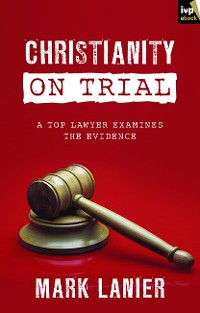 Cover Christianity on Trial