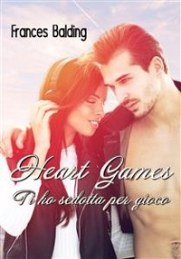 Cover Heart Games