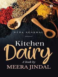 Cover Kitchen Dairy