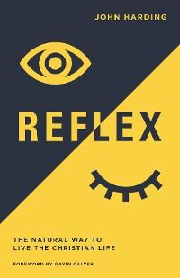 Cover Reflex