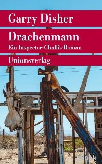 Cover Drachenmann
