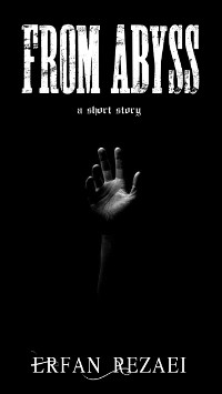 Cover From Abyss