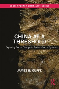 Cover China at a Threshold
