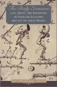 Cover The Body Economic