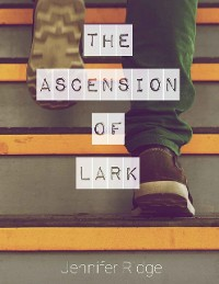 Cover The Ascension of Lark