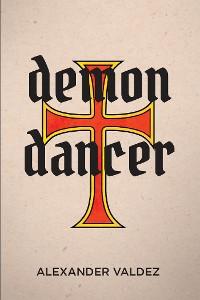 Cover Demon Dancer