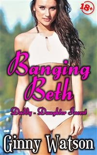 Cover Banging Beth