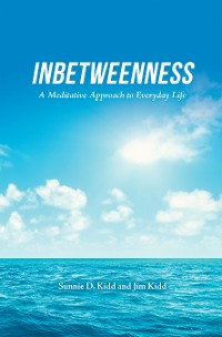 Cover Inbetweenness