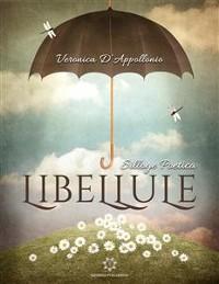 Cover Libellule