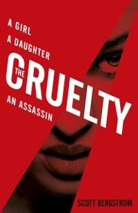 Cover Cruelty