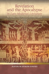 Cover Revelation and the Apocalypse in Late Medieval Literature