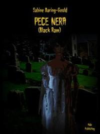 Cover Pece Nera
