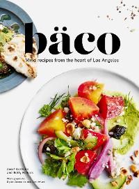 Cover Bäco