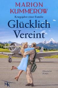 Cover Glücklich Vereint