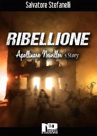 Cover Ribellione