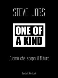 Cover One Of A Kind