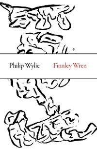 Cover Finnley Wren