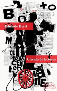 Cover Círculo de lectores