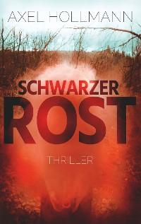 Cover Schwarzer Rost
