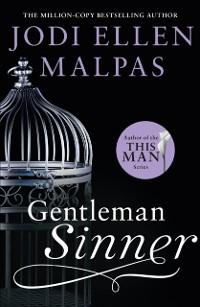 Cover Gentleman Sinner