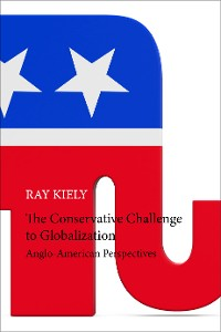 Cover The Conservative Challenge to Globalization
