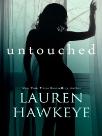 Cover Untouched