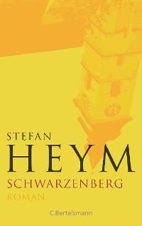 Cover Schwarzenberg