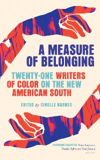 Cover A Measure of Belonging