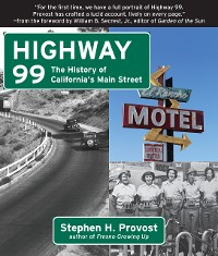 Cover Highway 99