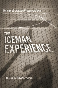 Cover The Iceman Experience