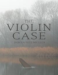 Cover The Violin Case