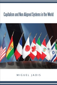 Cover Capitalism and Non Aligned Systems in the World