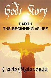 Cover God's Story