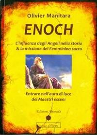 Cover ENOCH