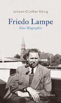 Cover Friedo Lampe