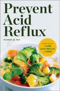 Cover Prevent Acid Reflux