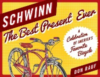 Cover Schwinn