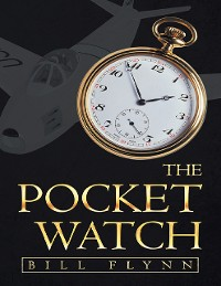 Cover The Pocket Watch