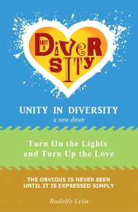 Cover Unity in Diversity: a New Dawn