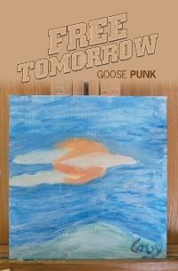 Cover Free Tomorrow