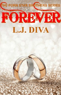 Cover Forever