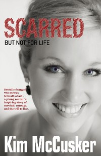 Cover Scarred