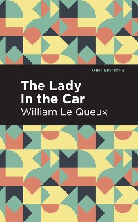 Cover The Lady in the Car