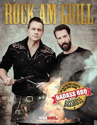 Cover Rock am Grill
