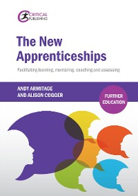 Cover The New Apprenticeships