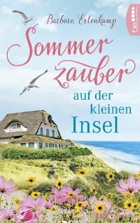 Cover Sommerzauber auf der kleinen Insel