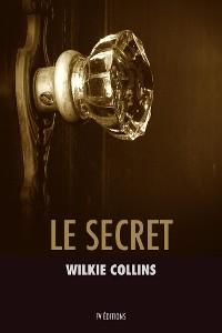 Cover Le secret