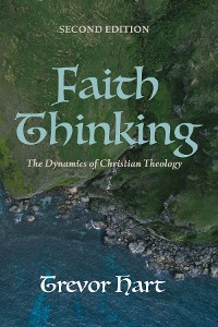 Cover Faith Thinking, Second Edition