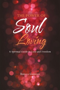 Cover The Power of Soul Loving