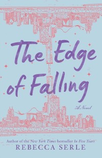 Cover Edge of Falling